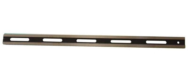 Инструмент СтанкоИмпорт KA-7368 - линейка эталон для замера неровностей<br>