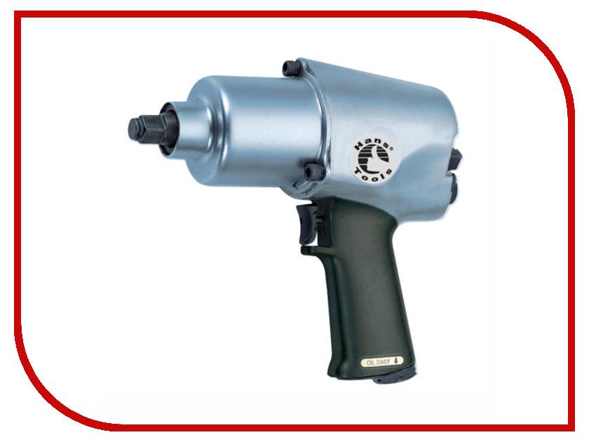 Пневмоинструмент Hans 84111