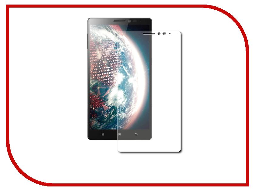 ��������� �������� ������ Lenovo Vibe Z2 Pro K920 Red Line �������