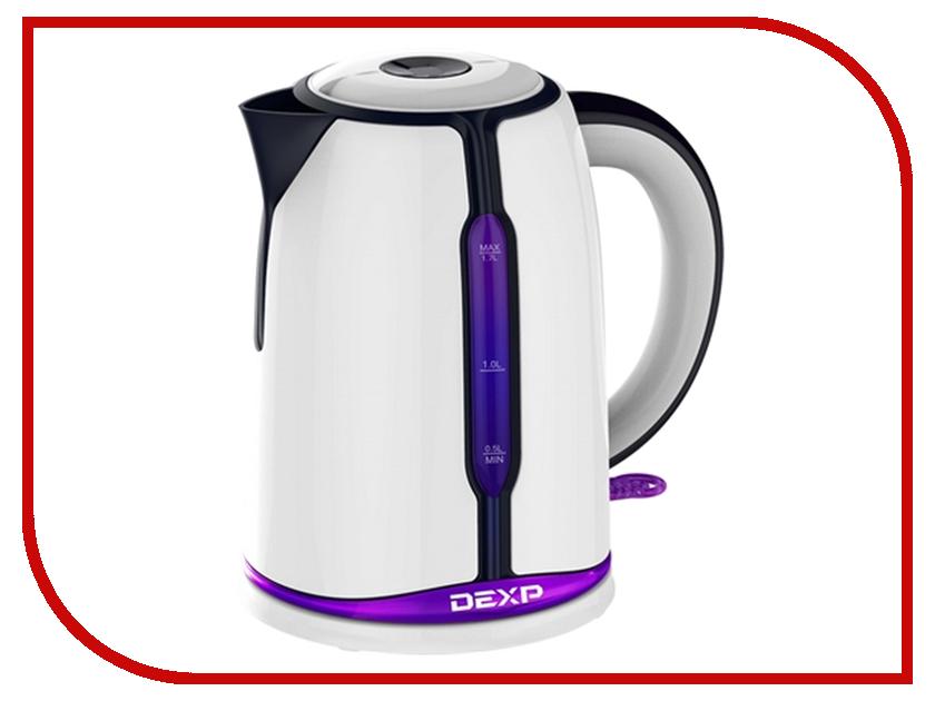 Чайник DEXP TST-170<br>