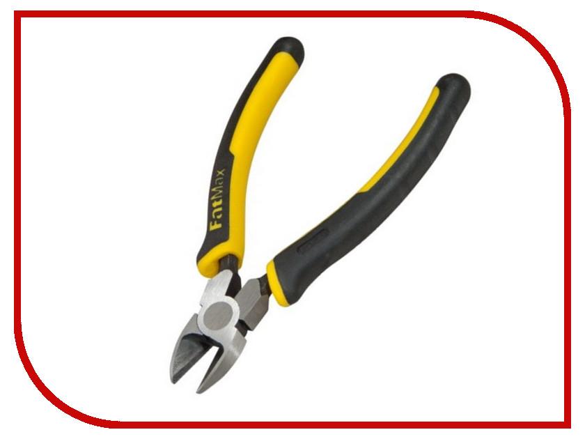 Инструмент Stanley Fatmax 0-89-858