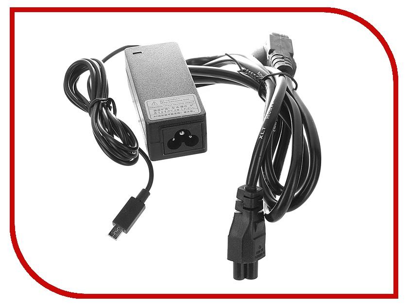 Блок питания Palmexx ASUS 19V-1,75A 33W PA-145 для X205T/X205TA/ADP-33BW A/ADP-33AW C<br>