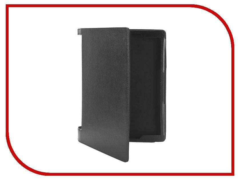��������� ����� Lenovo Yoga Tablet 10 3 Palmexx Smartslim ���. ���� Black PX/STC YOGA3 10 BLACK