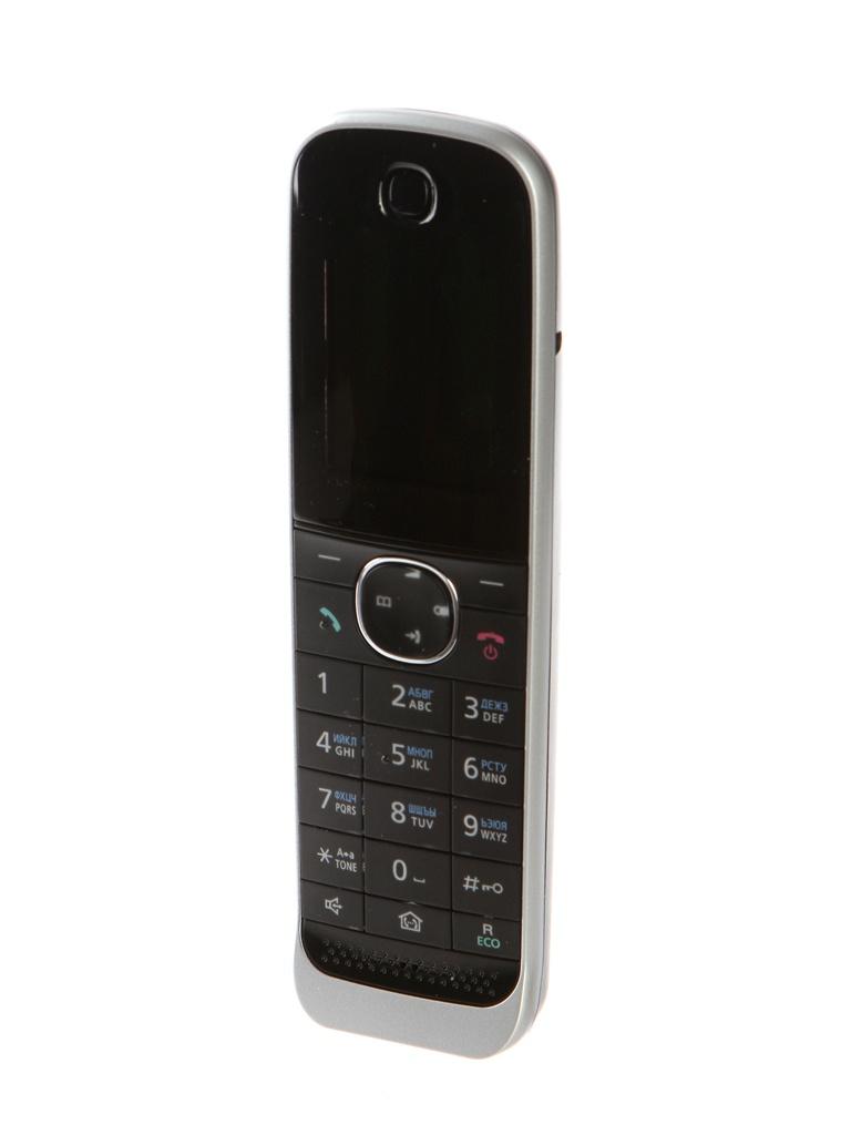 Радиотелефон Panasonic KX-TGJ320, KX-TGJ320