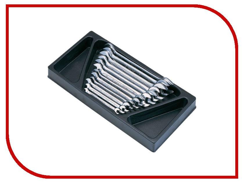 Ключ Hans TT-5 набор инструмента hans tt 21