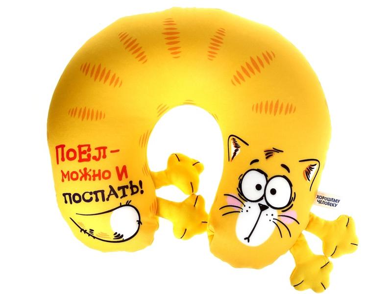 http://static.pleer.ru/i/gp/271/347/norm.jpg