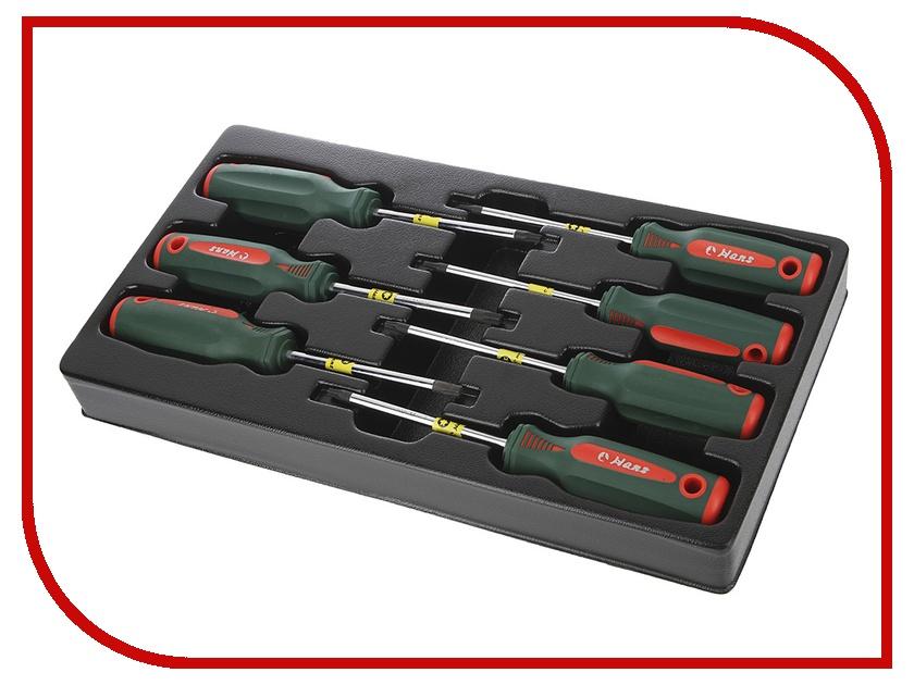 Набор инструмента Hans TT-17<br>