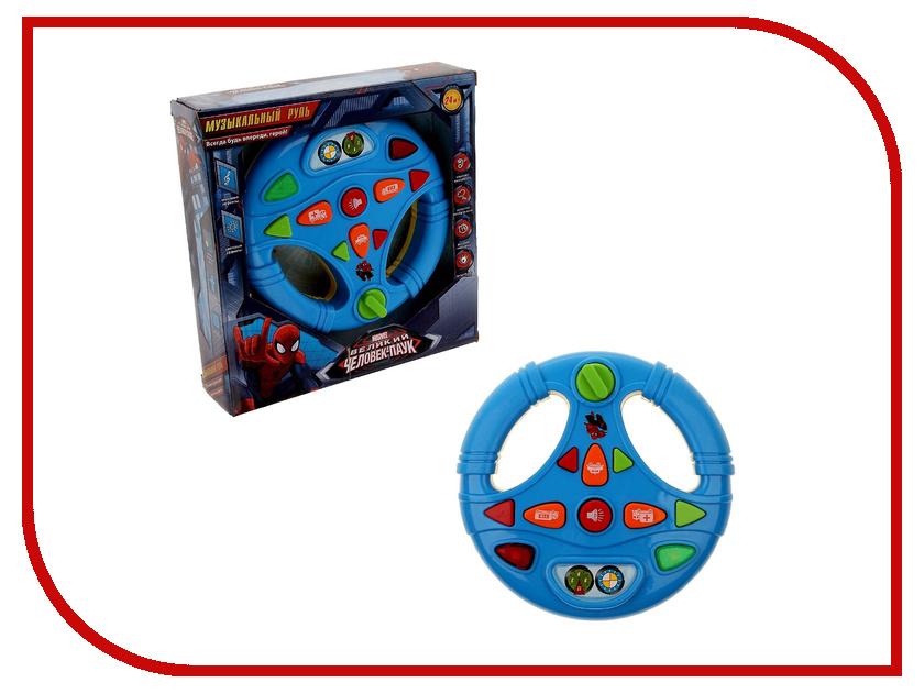 Игрушка Disney Человек паук №SL-00005 OBL391785<br>