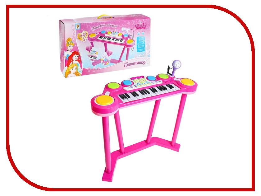 Игрушка Disney Волшебные мелодии №SL-00025C ZY411070<br>