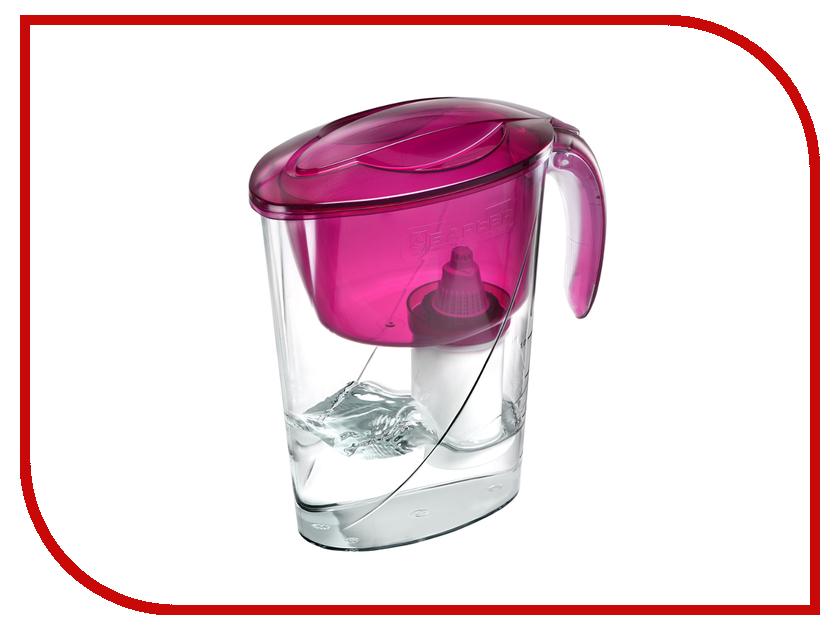 Фильтр для воды Барьер ЭКО Purple