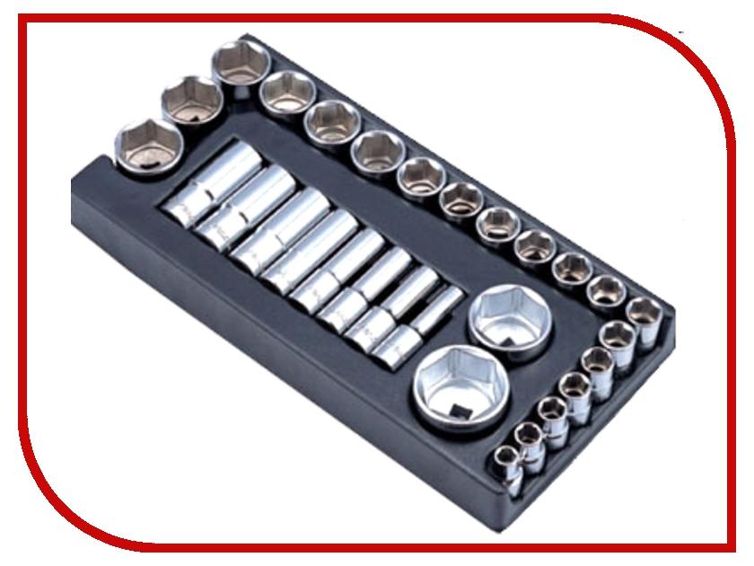 цены Ключ Hans TT-2