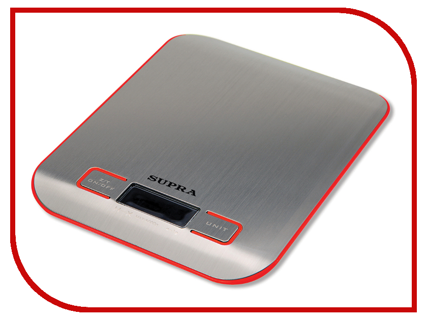 Весы SUPRA BSS-4076 makita 4076 dwx