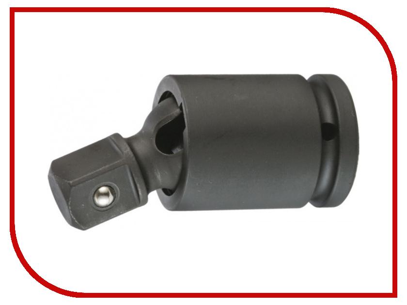 Инструмент Hans 84201B - карданный шарнир ударный<br>