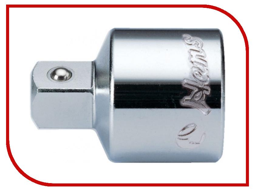 Инструмент Hans 8804 - адаптер<br>