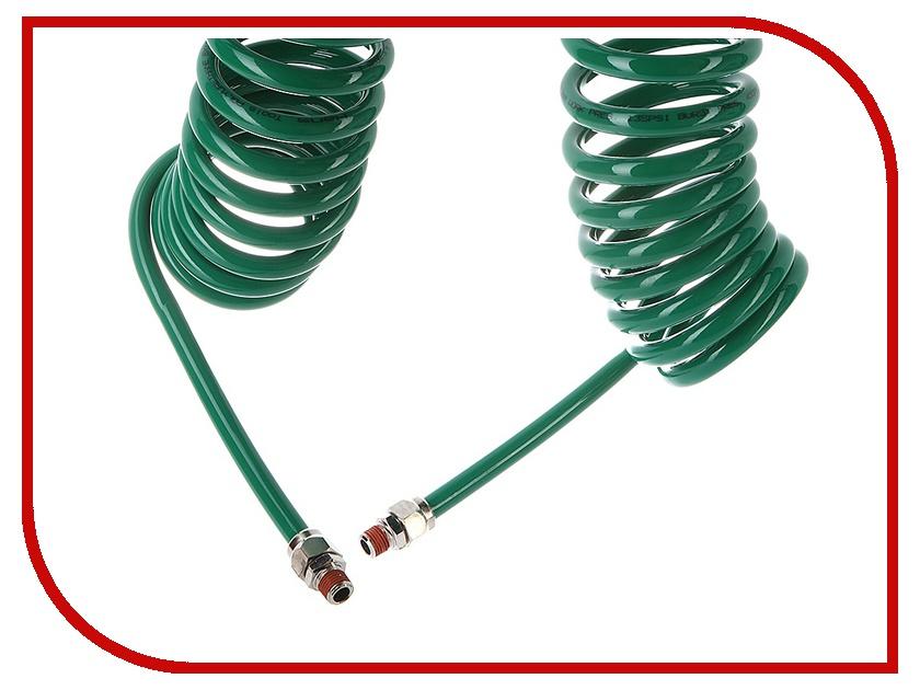 Подробнее о Шланг пневматический Hans 8605-810 шланг пневматический спиральный