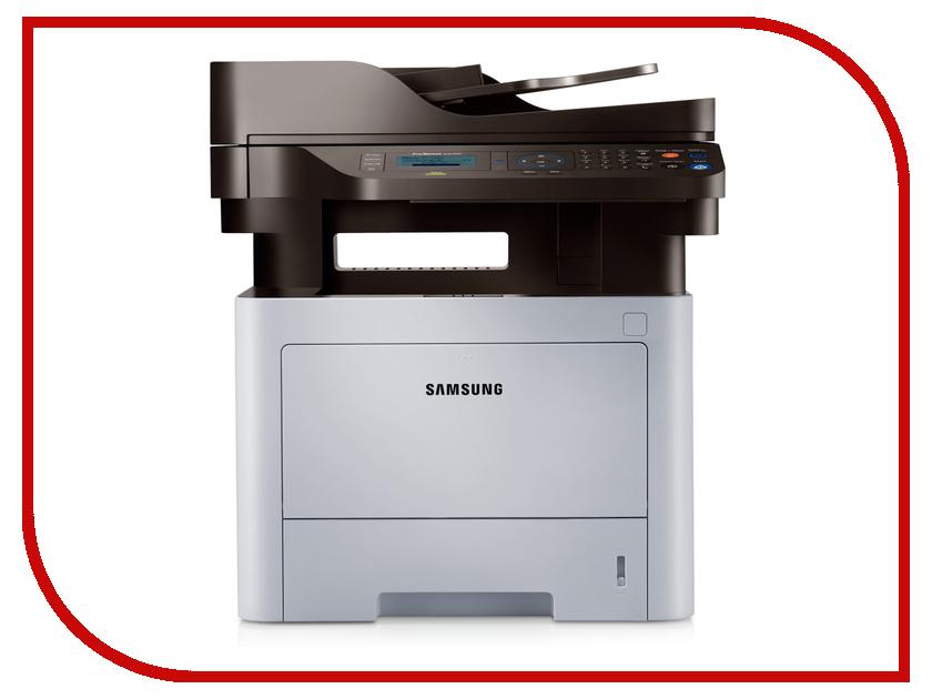 МФУ Samsung ProXpress SL-M3870FD/XEV мфу samsung sl m2070w отзывы