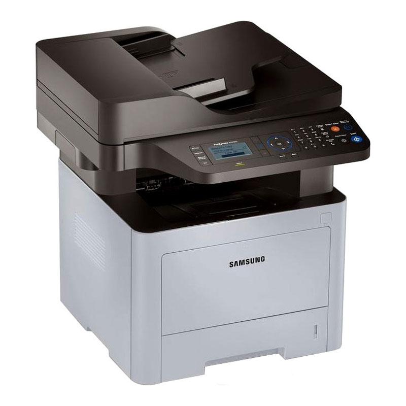 МФУ Samsung ProXpress SL-M4070FR/XEV цены онлайн