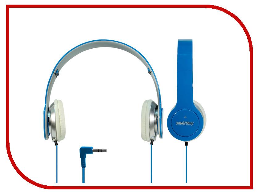 SmartBuy One SBE-9420 Blue