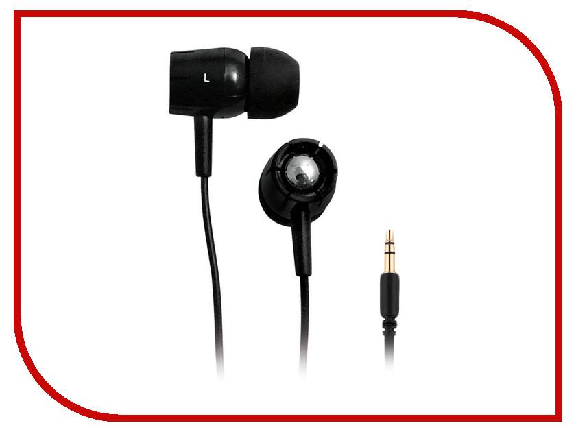 Наушники BBK EP-1270S Black dv314s bbk цена