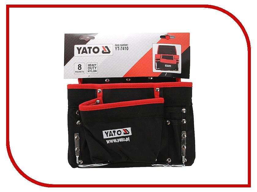 Сумка YATO YT-7410<br>