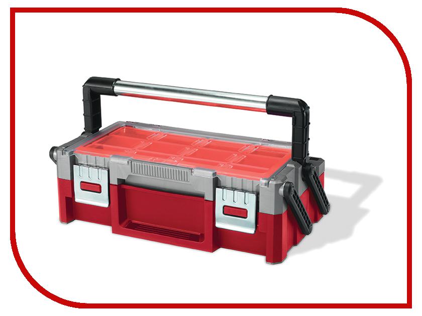 Ящик для инструментов Keter Cantilever organizer 18 17186819