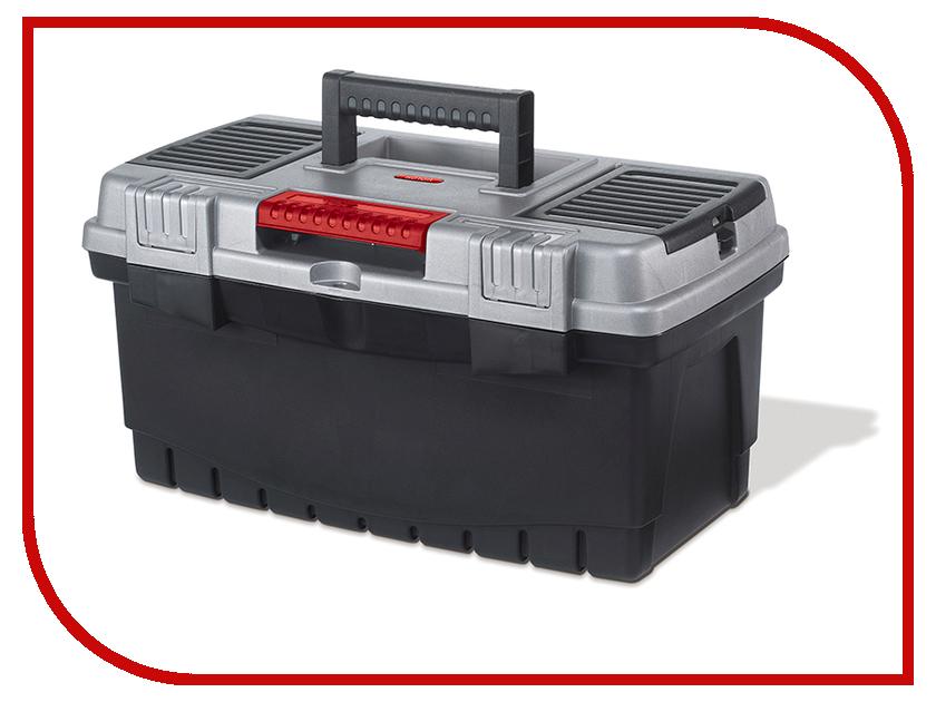 Ящик для инструментов Keter Hammer 19 17186820