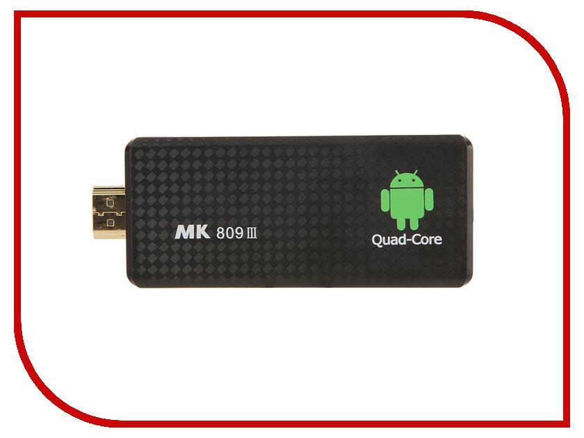 Palmexx MK809 III