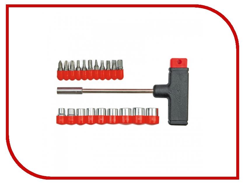 Отвертка Vorel 65100<br>