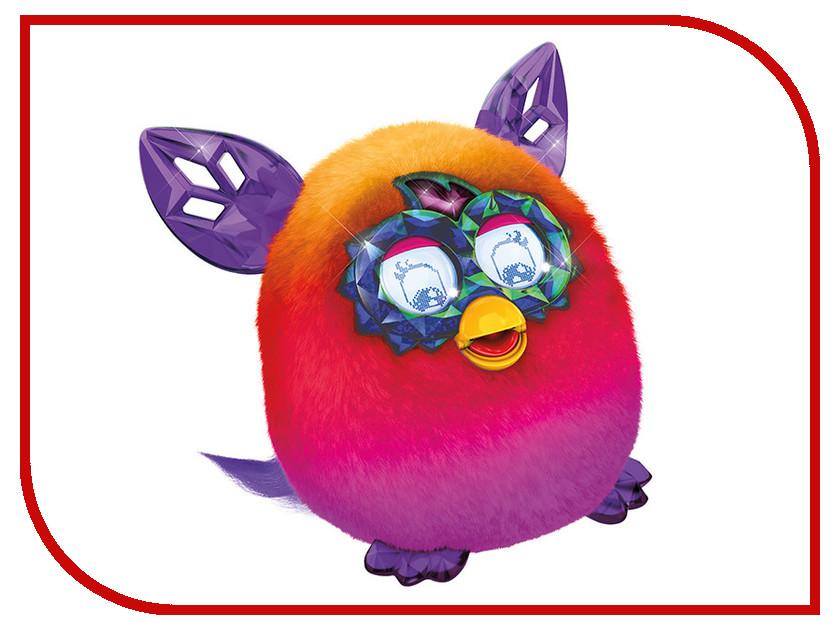 Игрушка Hasbro Furby Boom Кристал Pink-Orange A9615<br>
