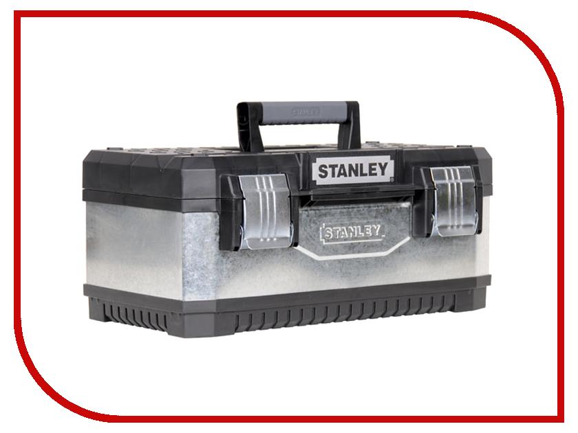 Ящик для инструментов Stanley 1-95-619