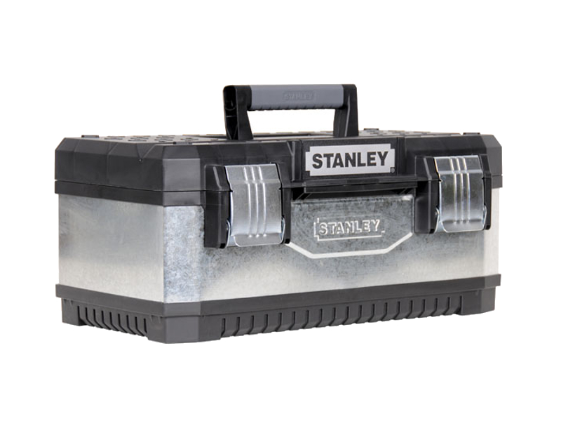 Ящик для инструментов Stanley 1-95-619<br>