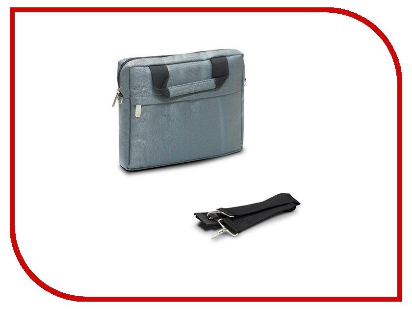 Аксессуар Сумка 11.0-inch ExeGate Start S11 Grey<br>
