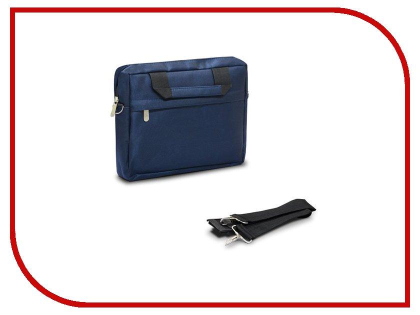 Аксессуар Сумка 11.0-inch ExeGate Start S11 Dark-Blue