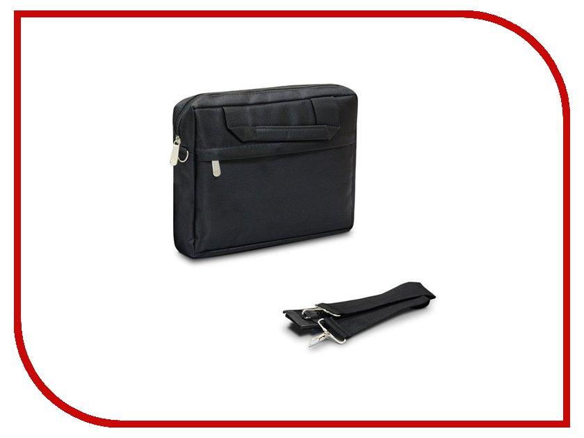Аксессуар Сумка 11.0-inch ExeGate Start S11 Black