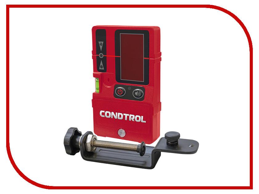 Аксессуар Condtrol 1-7-032 Детектор-отражатель для лазерных нивелиров нивелир condtrol neo g200 1 2 126