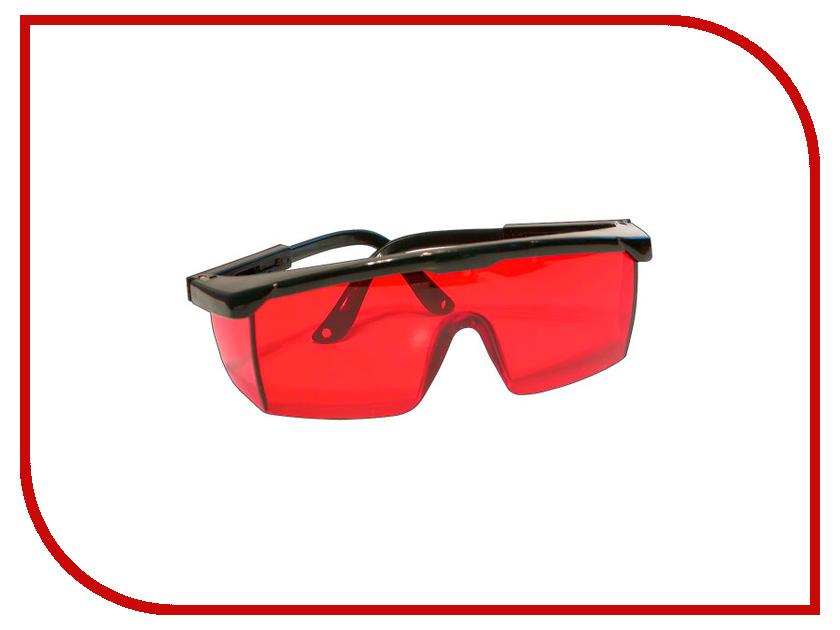 Аксессуар Condtrol 1-7-035 Очки для лазерных приборов нивелир condtrol neo g200 1 2 126