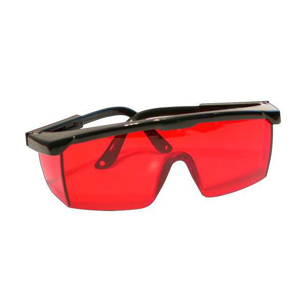 Очки для лазерных приборов Condtrol 1-7-035