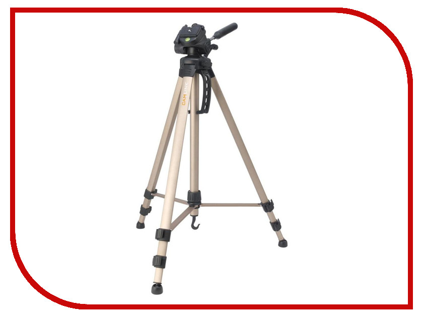 Штатив Camlink CL-TP2800