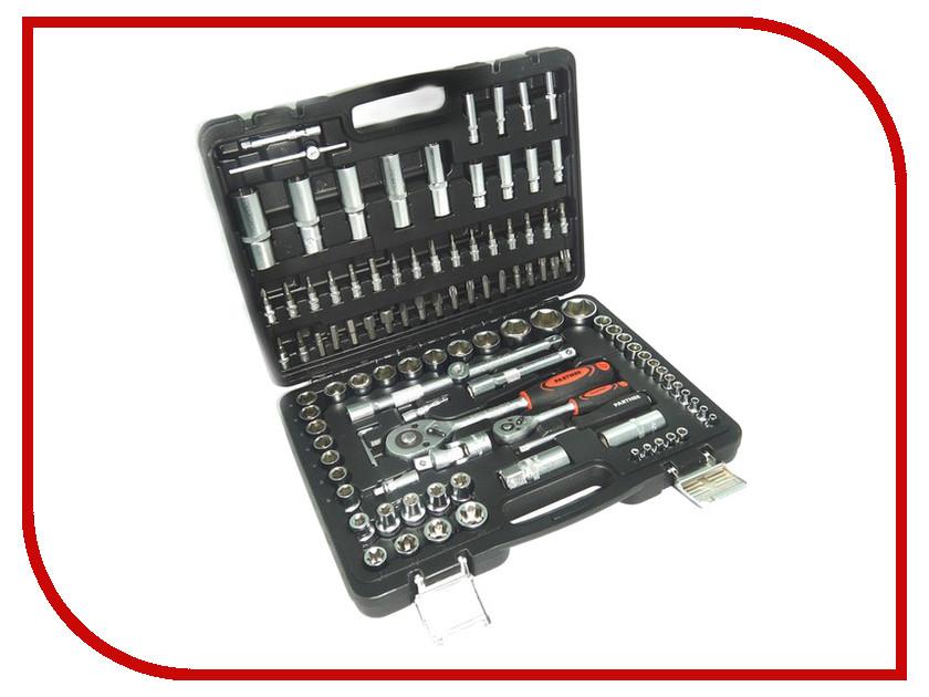 Набор инструмента Partner PA-40108 набор инструмента partner pa 3109m