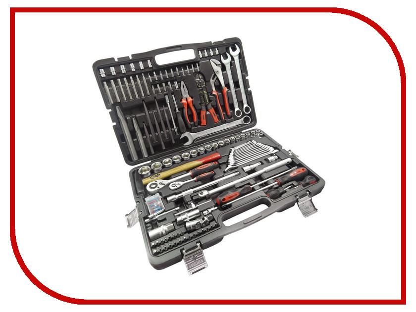 Набор инструмента Partner PA-40149<br>