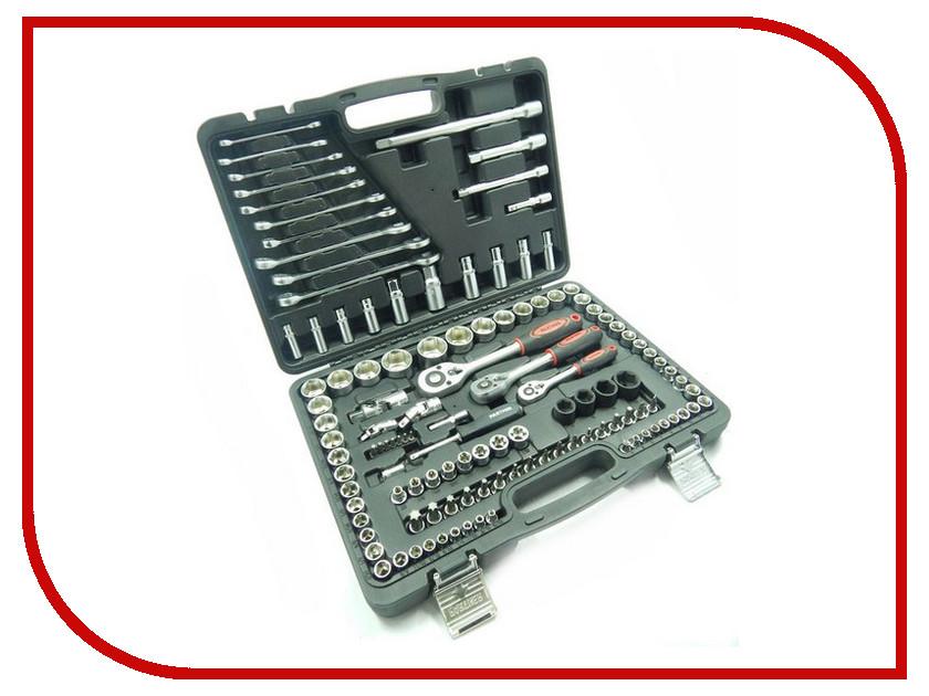 Набор инструмента Partner PA-40120<br>