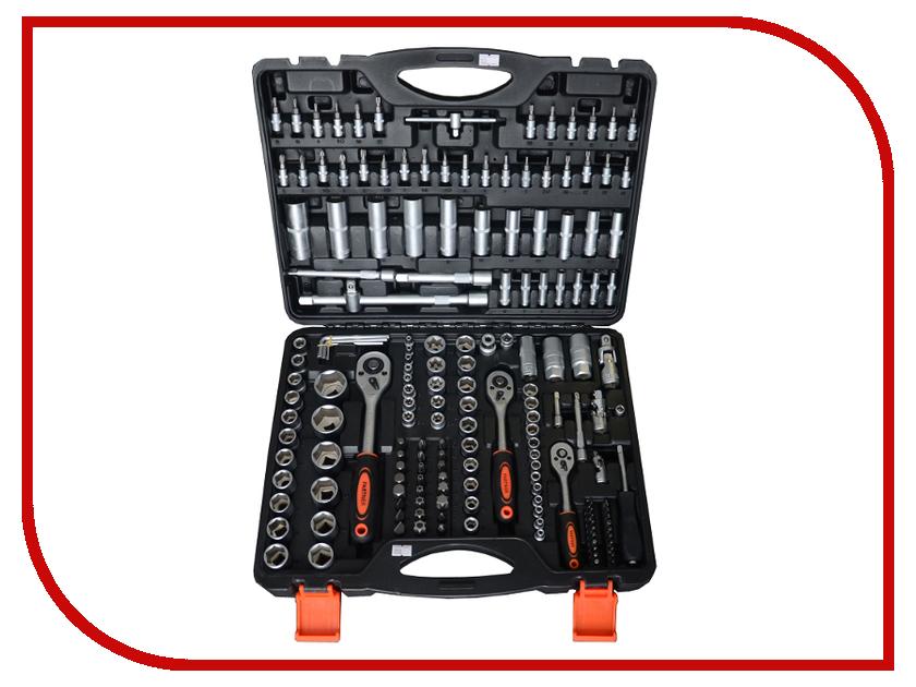 PA40172  Набор инструмента Partner PA-40172