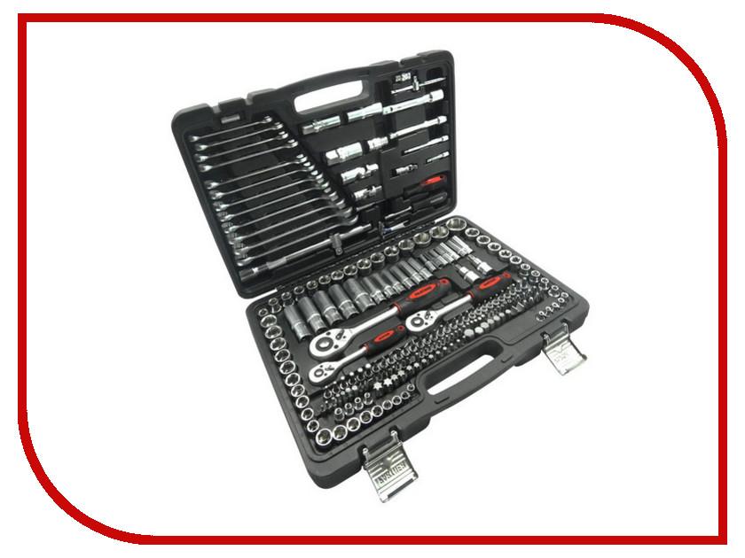 Набор инструмента Partner PA-40218<br>