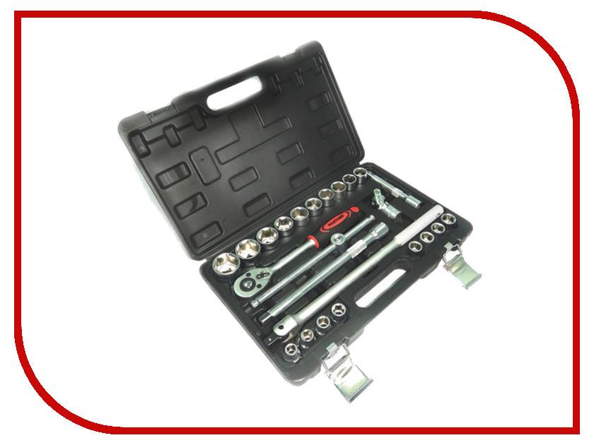 Набор инструмента Partner PA-4025  набор инструмента partner pa 609l