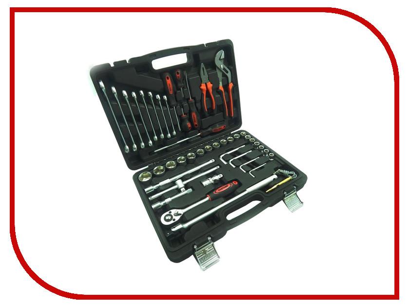 Набор инструмента Partner PA-4045<br>