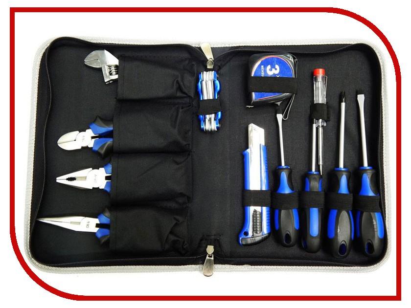 Набор инструмента Partner PA-5017<br>