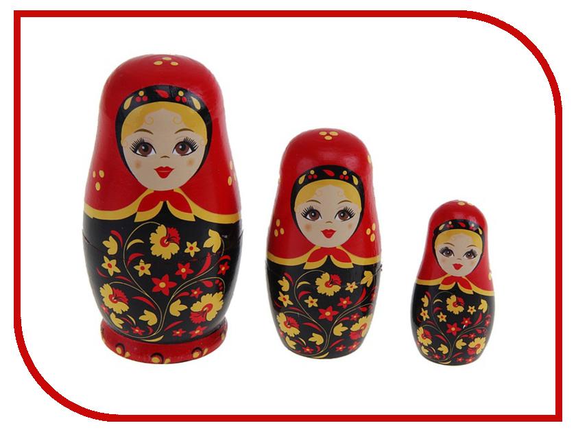 Гаджет Лесная мастерская Варвара 118253