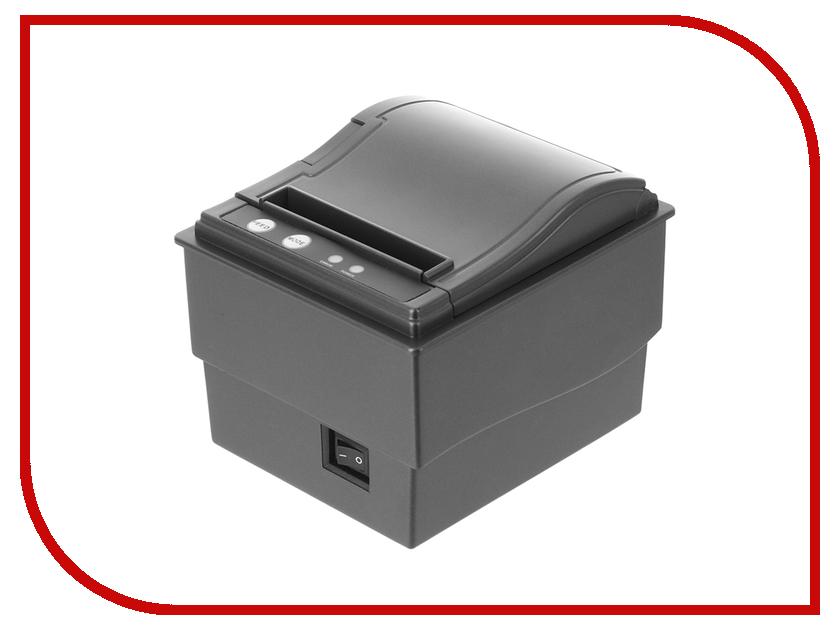 Аксессуар Kisan Newton PD560 / ZQ-PD560 - принтер