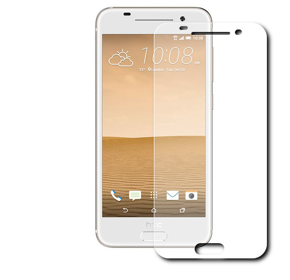 ��������� �������� ������ HTC One A9 LuxCase ��������������� 53128
