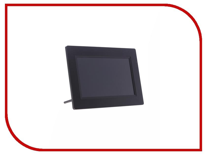 Цифровая фоторамка DEXP SP-70 0811810<br>
